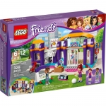 LEGO FRIENDS 41312 Centrum sportu w Heartlake-7962