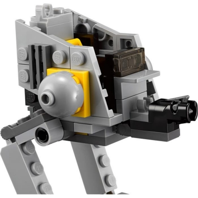 LEGO STAR WARS 75130 AT-DP-7264