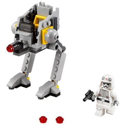 LEGO STAR WARS 75130 AT-DP-7266