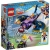 LEGO DC SUPER HERO GIRLS 41230 Batgirl i pościg Ba-8700
