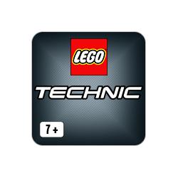 Lego Technic Sklep Internetowy Zabawkiemipl
