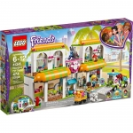 LEGO FRIENDS 41345 Centrum zoologiczne w Heartlake-12325