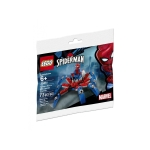LEGO SUPER HEROES 30451 Spider-Man's Mini Spider -13260