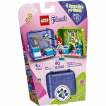 LEGO FRIENDS 41403 Kostka do zabawy Mii-13999