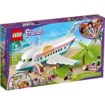 LEGO FRIENDS 41429 Samolot z Heartlake City-14632