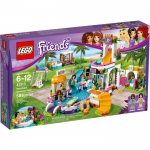 LEGO FRIENDS 41313 Basen w Heartlake-8791