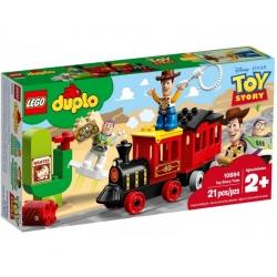 Lego Duplo Sklep Internetowy Zabawkiemipl