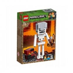 Najtańsze Kreatywne Klocki Lego Sklep Internetowy Zabawkiemipl