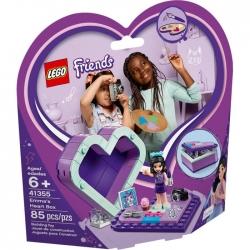 Lego Friends Sklep Internetowy Zabawkiemipl